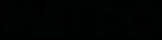 metrouk logo.png