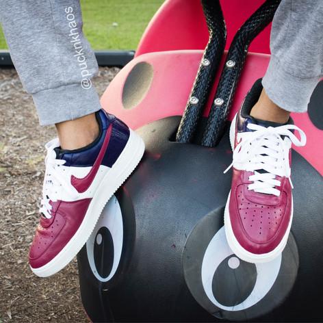 puckn-khaos-3way-sneaker-custom.JPG