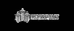 mymodernmet logo transparent.png