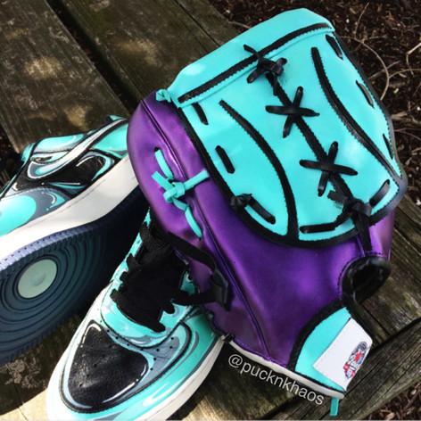 puckn-khaos-baseball-glove-custom.JPG