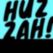 HUZZAH2.png