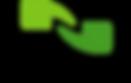 Logo for Nuance