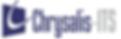 Logo for Chrysalis dash ITS