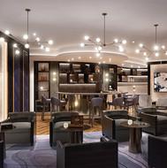 ADDTH-Cigar-Lounge-500x500_tcm113-37831.