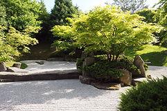 1016_japanese_garden_berlin.jpg