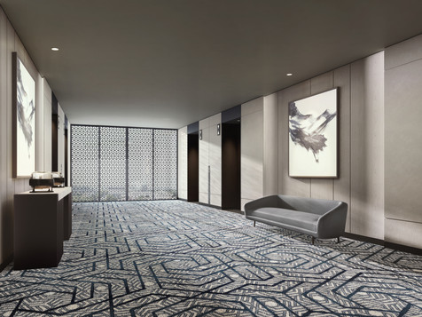 Elevator_lobby_2018.10.31_4.jpg
