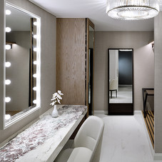 ADDTH-ROOMS-EXECUTIVE-SUITE-DRESSING-ARE