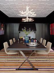 24PS-BEDROOM_DINING-ROOM1.jpg