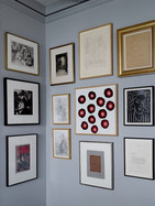 24PS-LIBRARY_PICTURE-FRAMES1-1.jpg