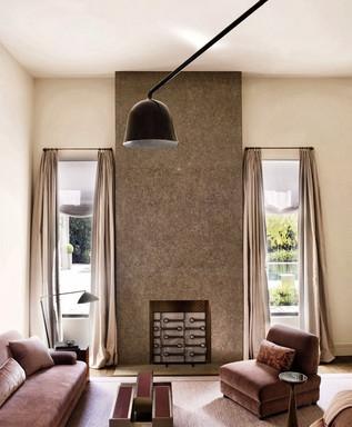 contemporary-bedroom-steven-volpe-design