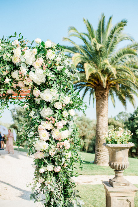 olivia-marocco-photography-7361.jpg
