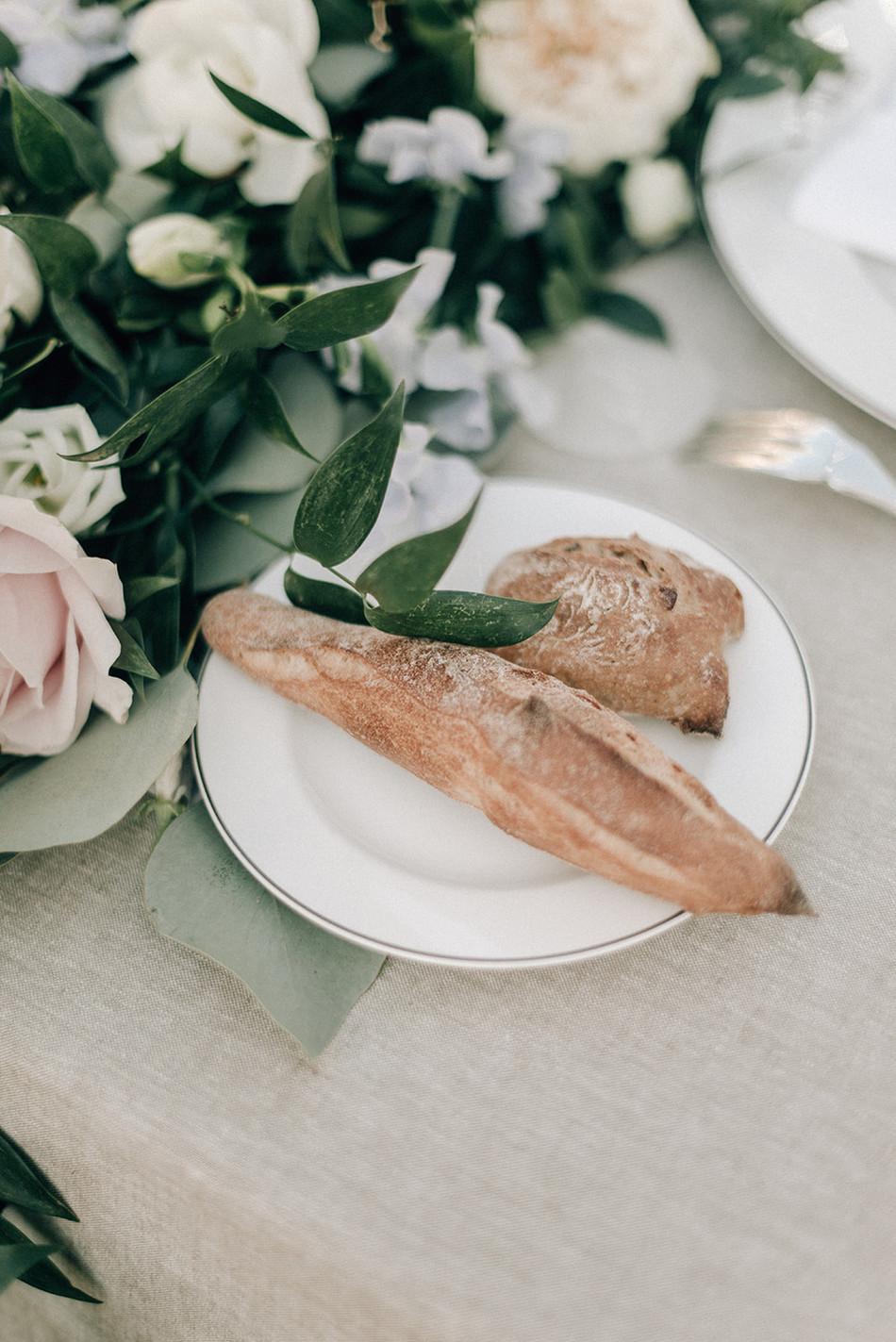 MarieTomas_Bastide_de_Gordes_Wedding (39