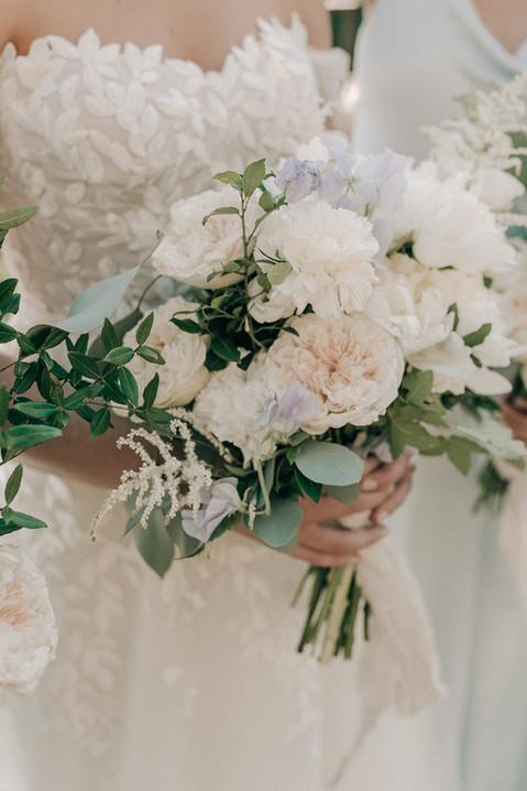 MarieTomas_Bastide_de_Gordes_Wedding (36