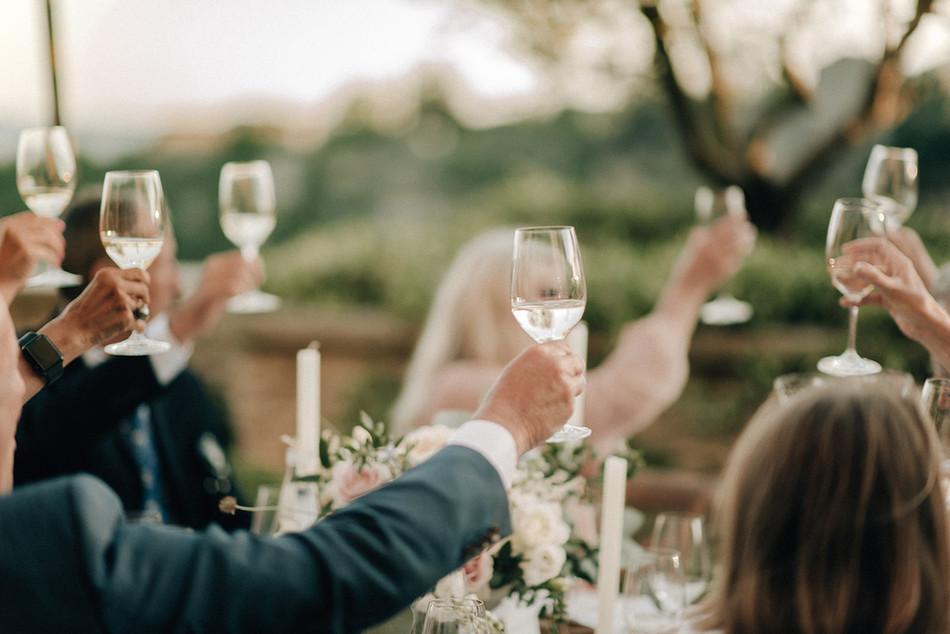 MarieTomas_Bastide_de_Gordes_Wedding (56