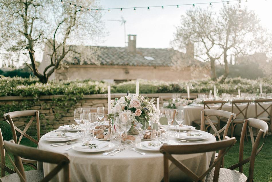 MarieTomas_Bastide_de_Gordes_Wedding (45