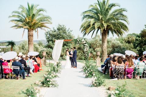 olivia-marocco-photography-7627.jpg