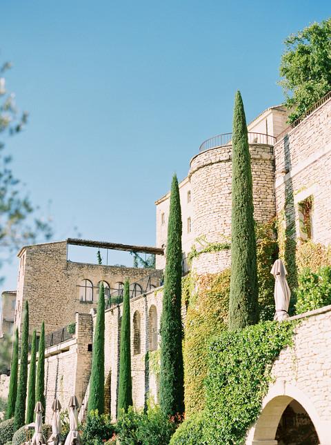 La-Bastide-Gordes-074.jpg