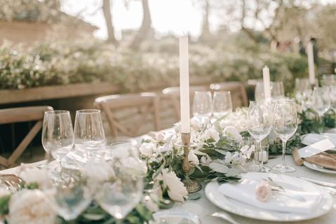 MarieTomas_Bastide_de_Gordes_Wedding (41