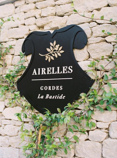La-Bastide-Gordes-220.jpg