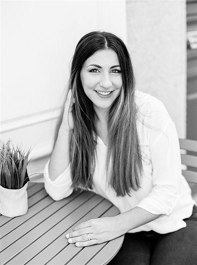 Aurelie Roussie-Martin wedding planner Provence Rachel McCarthy Photography