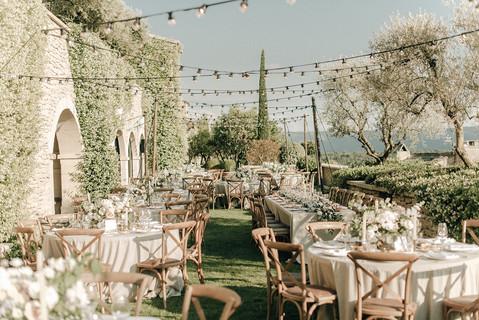 MarieTomas_Bastide_de_Gordes_Wedding (38