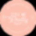 as-seen-circle_2019.png