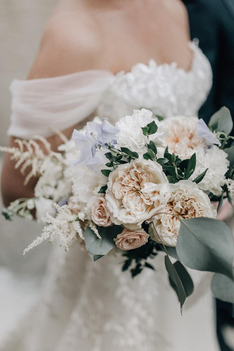 MarieTomas_Bastide_de_Gordes_Wedding (47