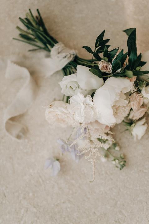 MarieTomas_Bastide_de_Gordes_Wedding (34