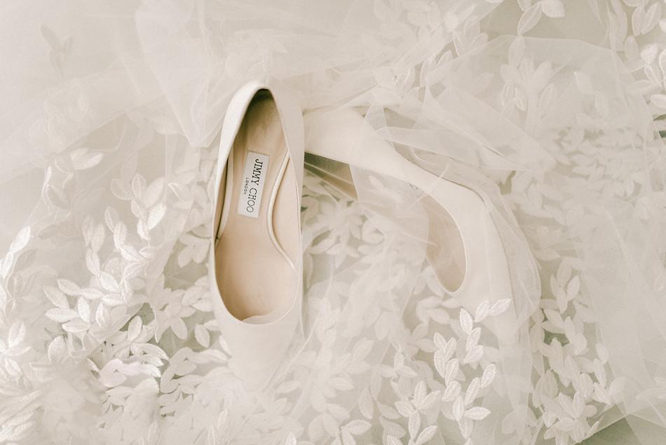 MarieTomas_Bastide_de_Gordes_Wedding (22