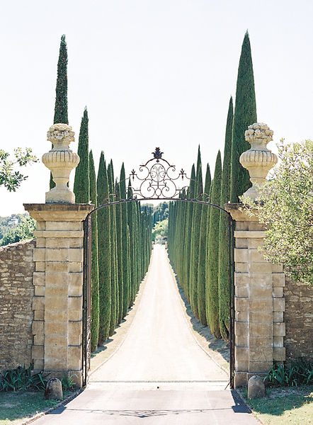Oliver Fly Photography destination wedding provence