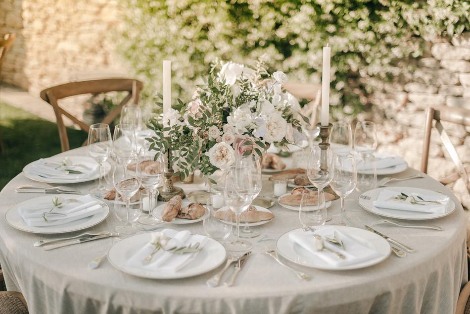 MarieTomas_Bastide_de_Gordes_Wedding (37