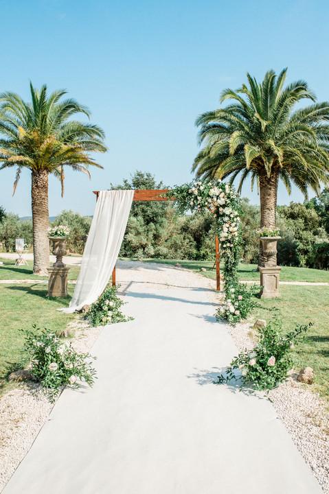 olivia-marocco-photography-7223.jpg