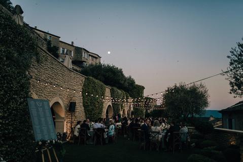 MarieTomas_Bastide_de_Gordes_Wedding (60