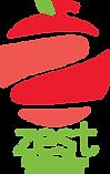 Zest_logo.png