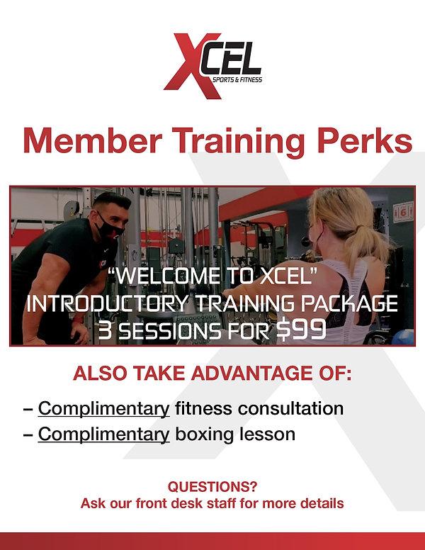 Member Training Perks.jpg