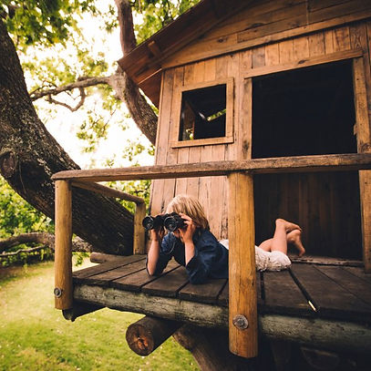 build-better-treehouse_s.jpg