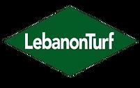 lebanon%2520turf_edited_edited.png
