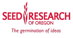 seedresearchlogo_edited_edited.png