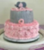 SHOWER CAKE 2.jpg