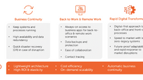 Why Cloud? Why Automation Anywhere RPA-as-a-Service?