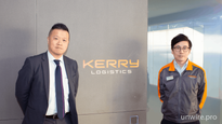 Kerry Logistics introduced Automation Anywhere RPA solution to enhance the its Service level