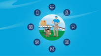 How will Salesforce CRM Solution Drive the Next Generation of Omnichannel Business?