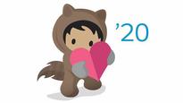 Top 5 Salesforce Summer '20 Release Features in DIGITAL TRANSFORMATION