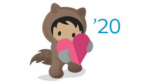 Top 5 Salesforce Summer '20 Release Features in DIGITAL TRANSFORMATION
