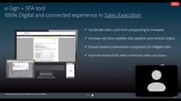 2020 08/How can Adobe E-signature and Salesforce help FSI improve sales and resiliency?