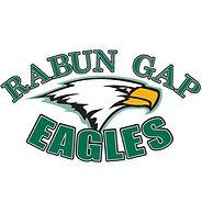 rabun eagles.jpg