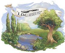 Logo for Banner.jpg