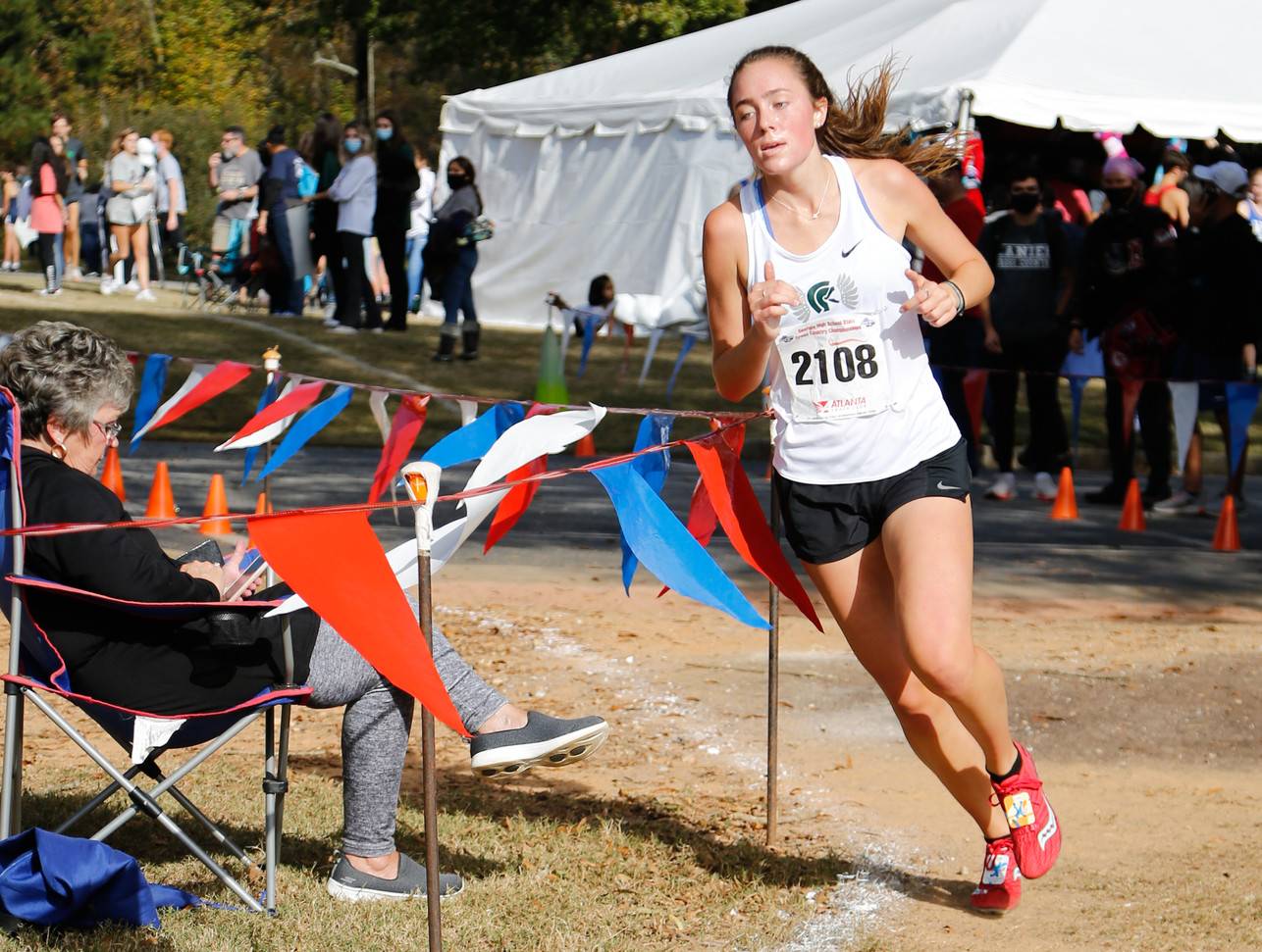 Caylee Wagner State Champ XC.jpg