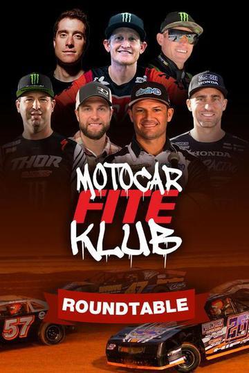 LDC Sponsors Motocar Fite Klub
