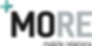 moremr_logo.png